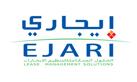 Ejari Services